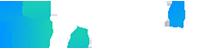 Génération Formation logo