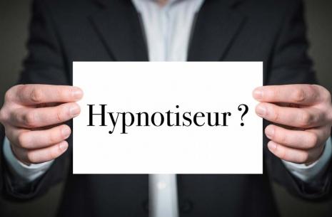 image avec question sur hypnotiseur