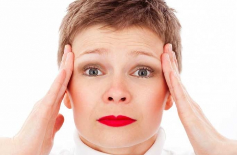 l hypnose permet de se liberer de migraine eczema