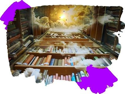 photo de livres representant l'apprentissage des bases hypnose